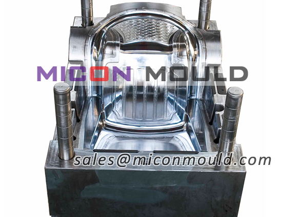 arm chair mould