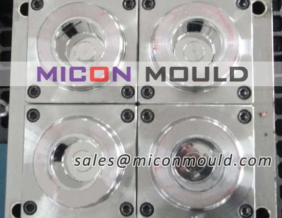 food box mould