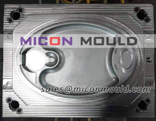 food tray mould