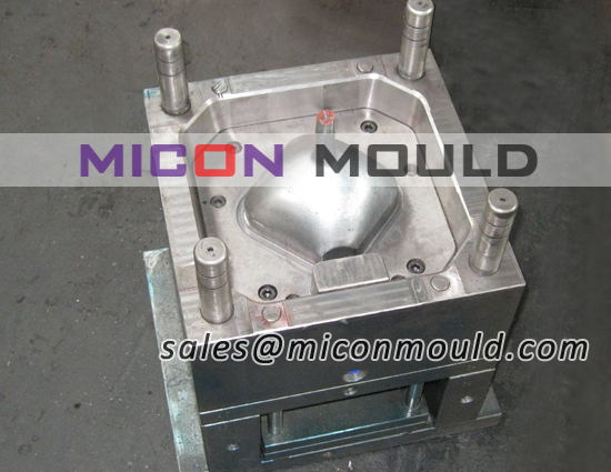 funnel mould