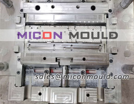 home appliance mould