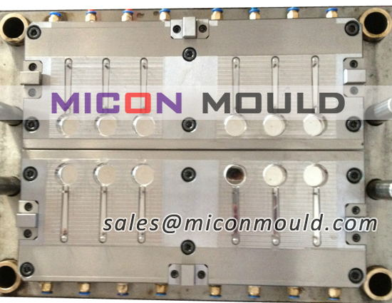 measuring spoon mould