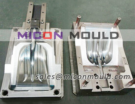 plastic shovel mould