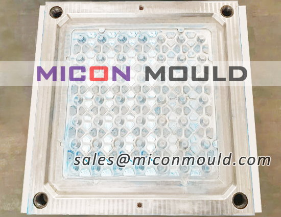 propagation tray mould