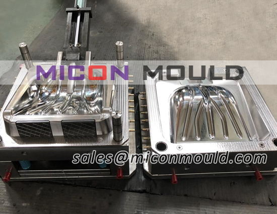 shovel mould