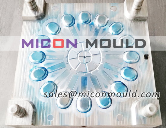 spoon mould