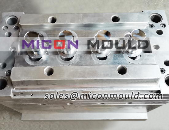 urine container mould